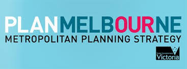 Plan Melbourne on ABC 7.30 Report